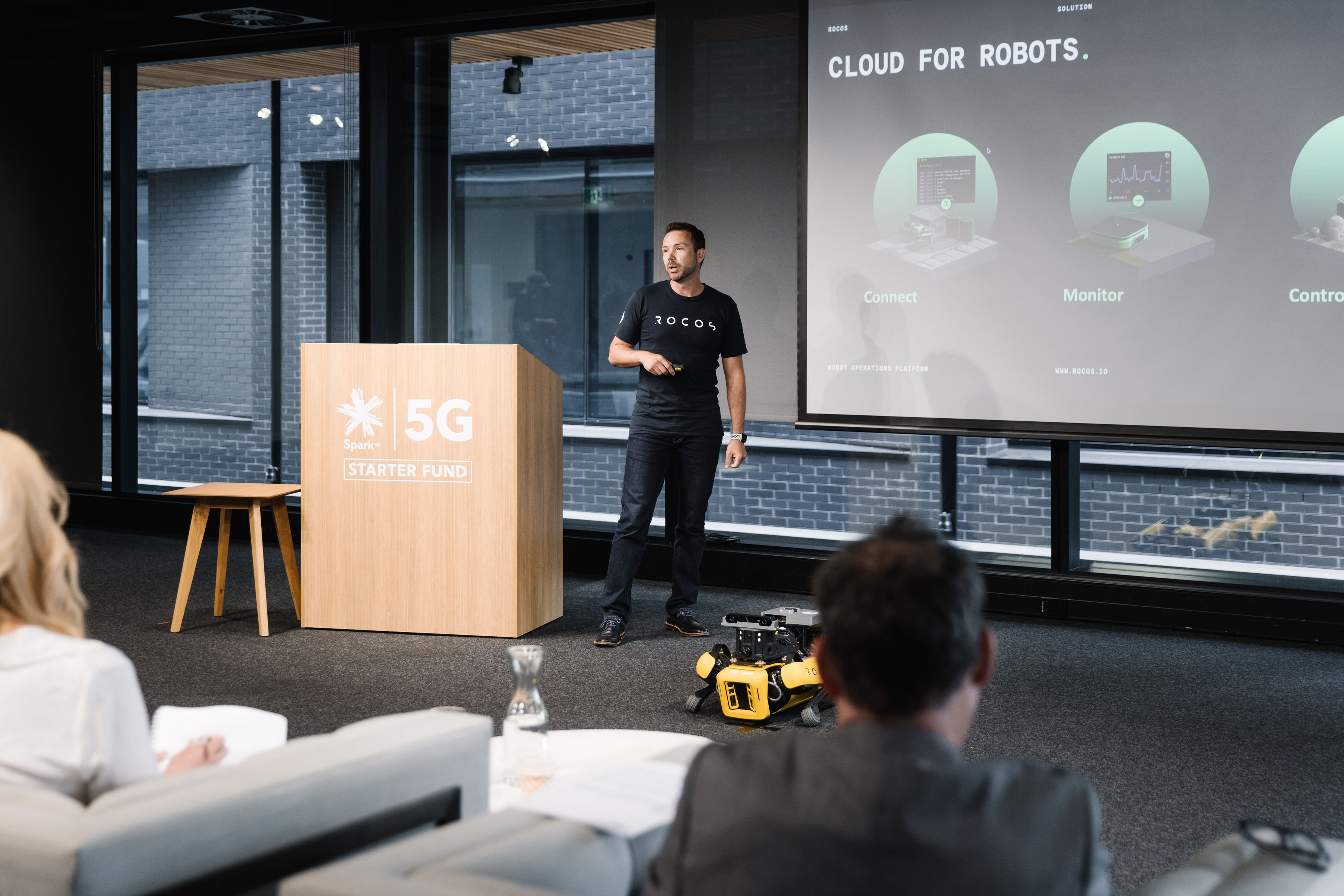 spark5G-cloud-for-robots