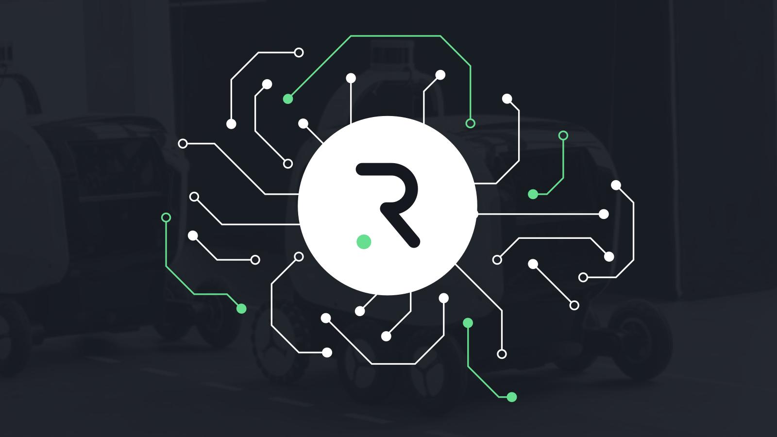 robot_operations
